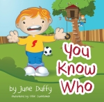 you-know-who-by-june-duffy-stories-with-june